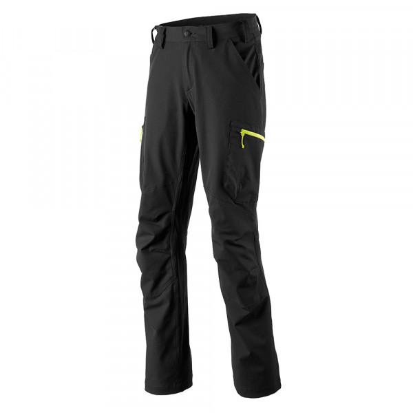 HAIX Active Pro Pants black